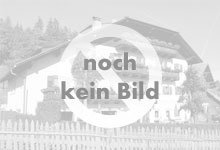 Pension Kleinbuch - Bad Wiessee